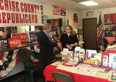 Sierra-Vista-GOP-Headquarters-2-e1522514458350