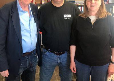 Sierra-Vista-GOP-Headquarterrs-3